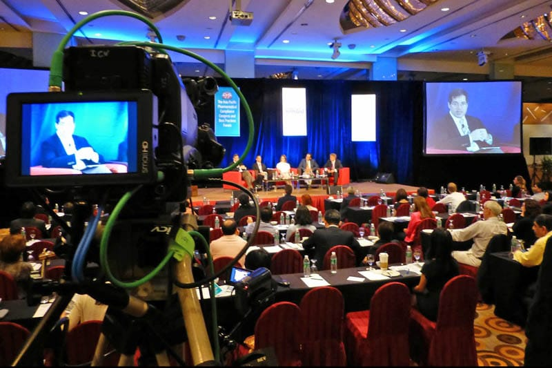 Conference-Video-Production-2