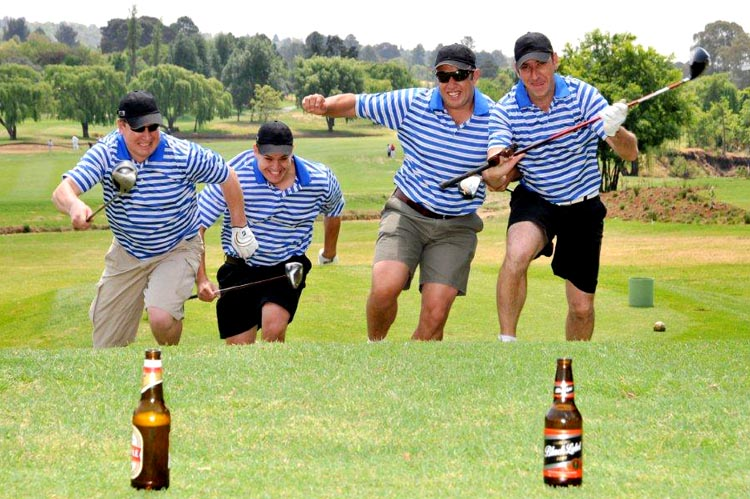Zoom_Event_Photography_Golf034
