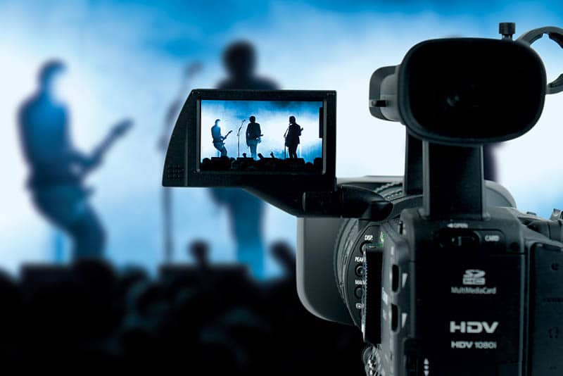 Event-Video-Production-2