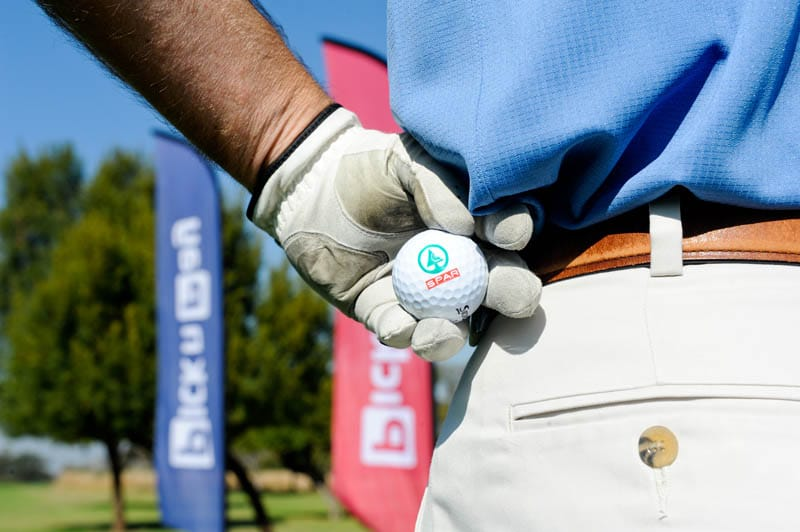 Golf-Day-Photography-3